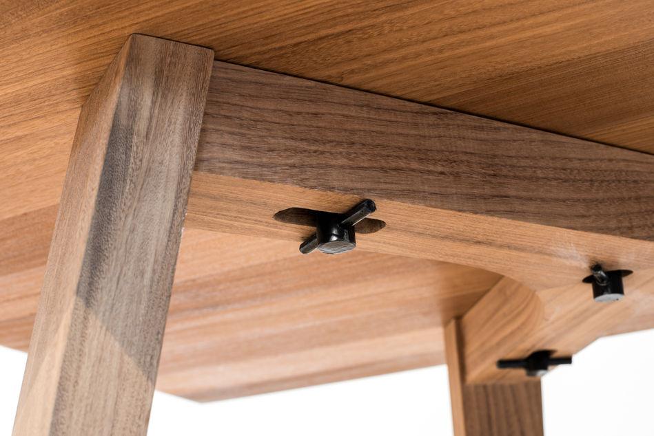 1801-houten tafel-25.jpg