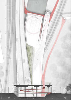 1401-Thesis Cycling the Sihl_web5.jpg