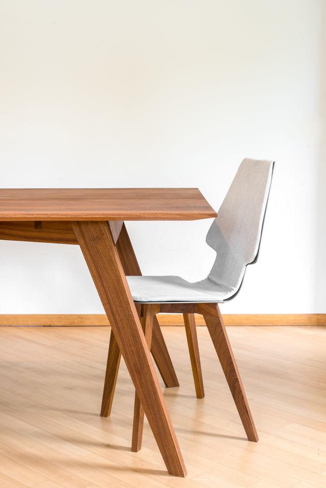 1810-Tafel en stoelen-20.jpg