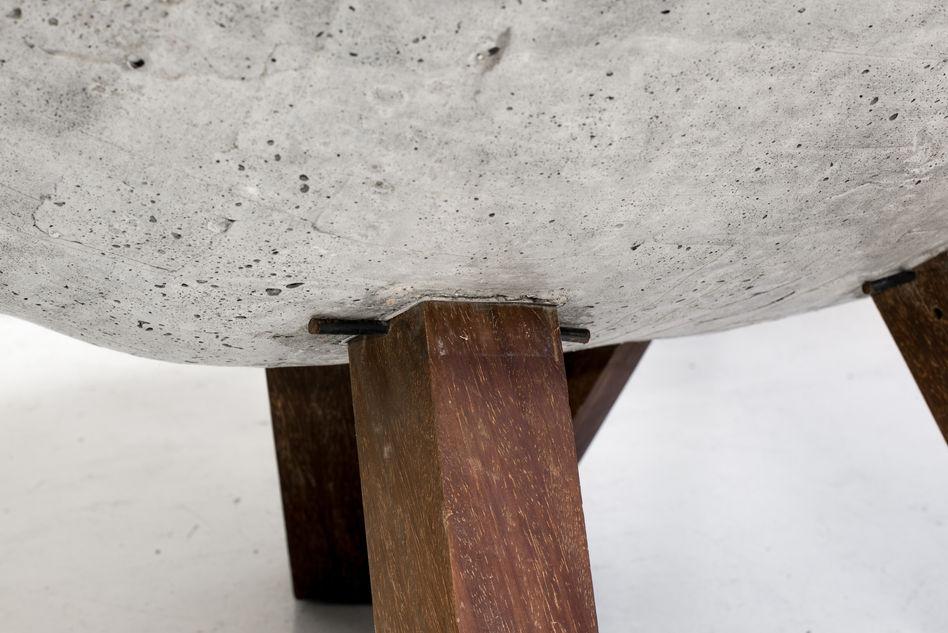 1401-betonnen zetel-21.jpg