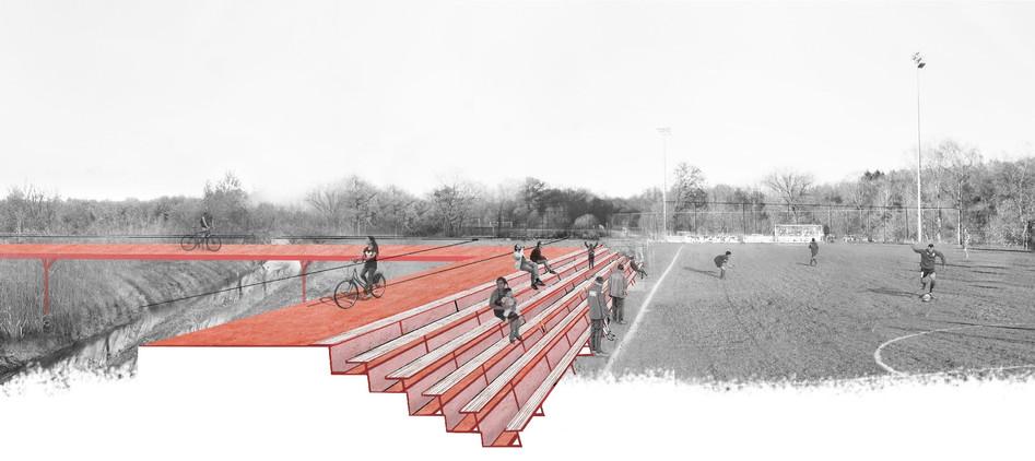 1509-Stiemerbeek-collage-8_bewerkt_bewer