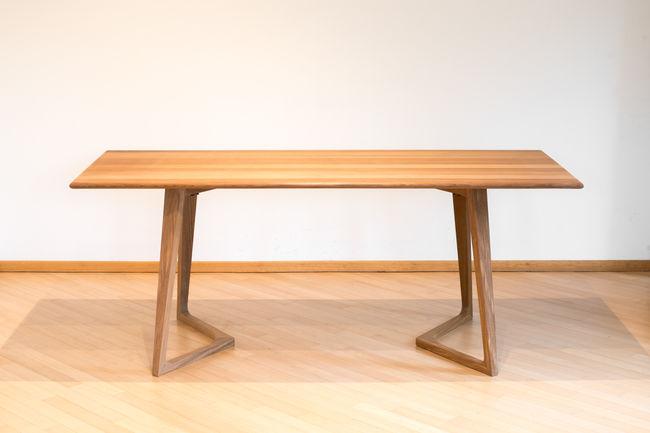 1801-houten tafel-09.jpg