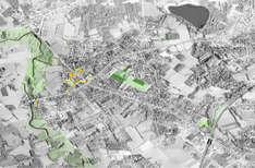 1702-Rotselaar-birdseye-2b.jpg