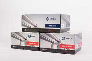 OMMICA Range 3.jpg