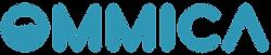 OMMICA Logo rgb.png