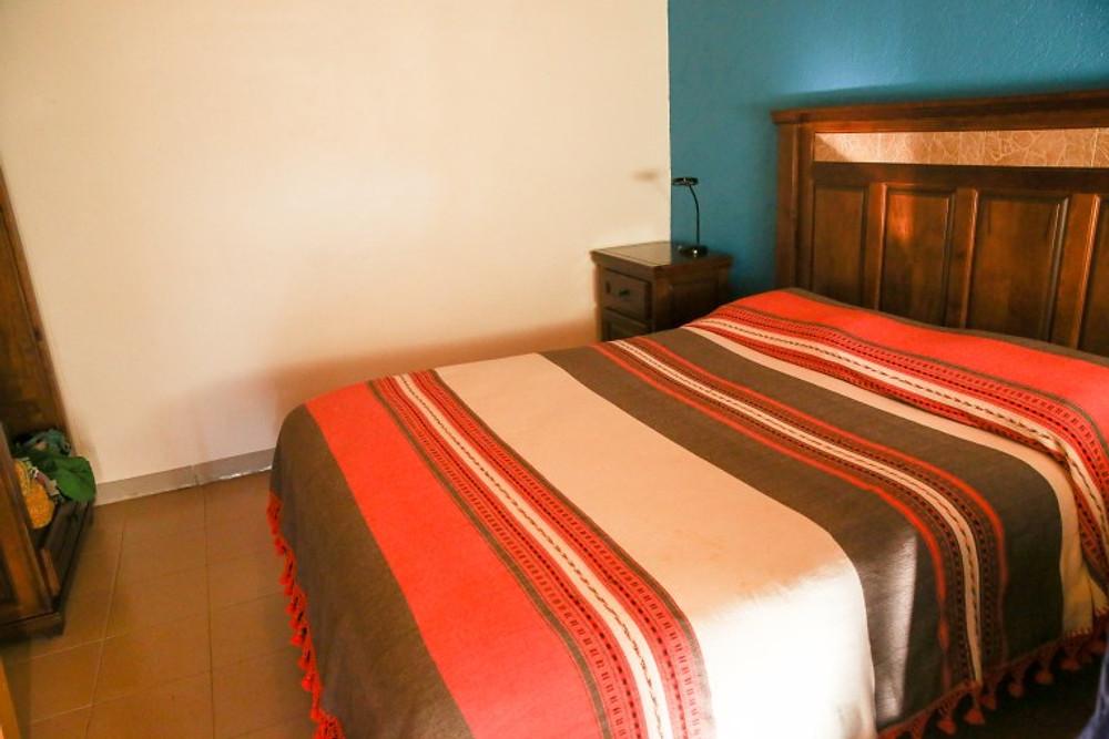hotel-temescal-2