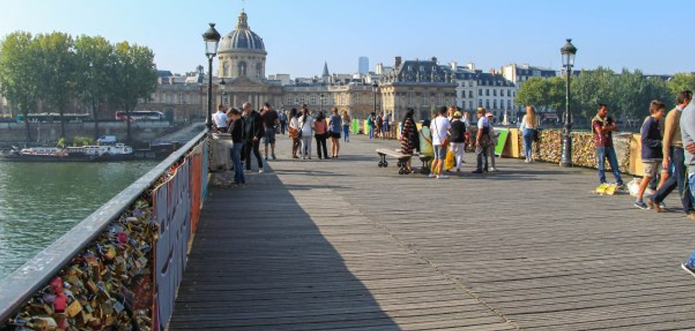 Paris (7 of 1)