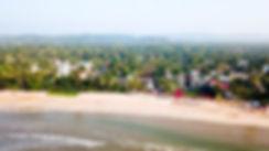 Weligama Surf Yoga retreat-169.jpg