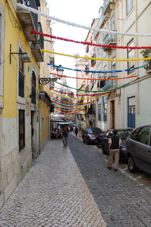 Lisbon-23