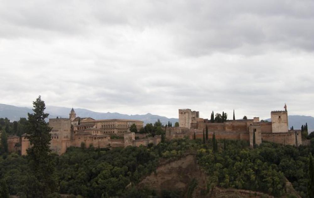 Granada-7