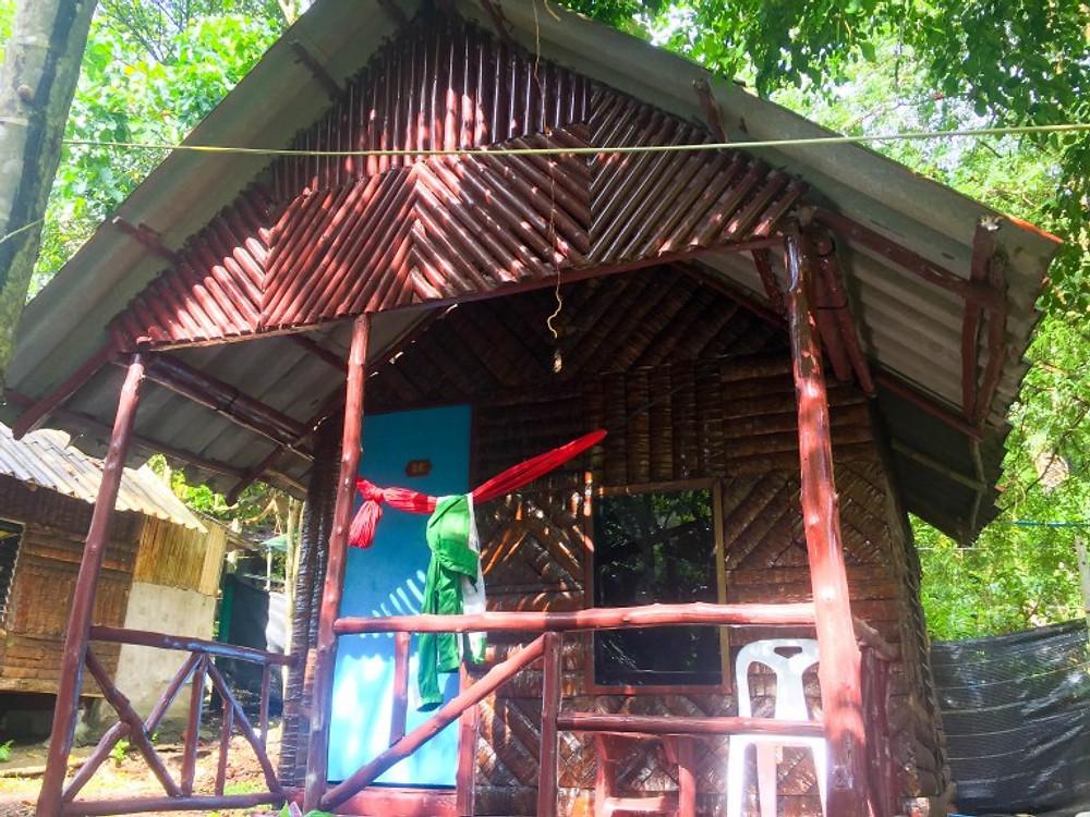 Thai Climb Time