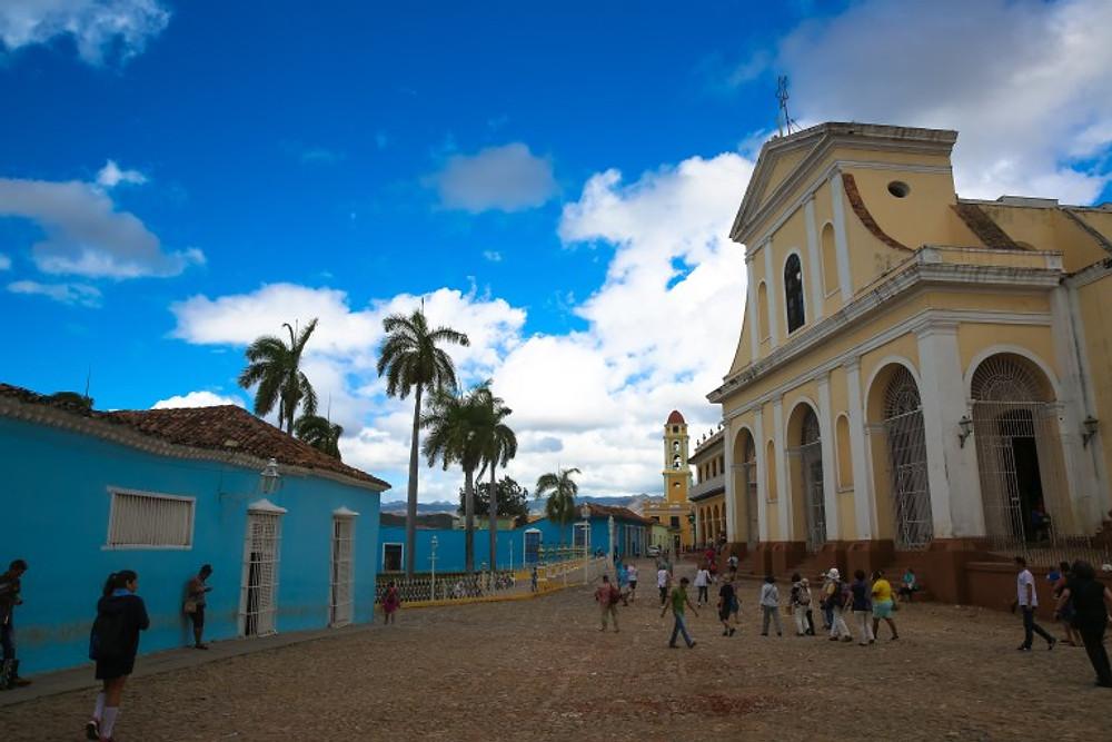 Trinidad-35