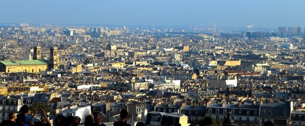 Paris (22 of 1)