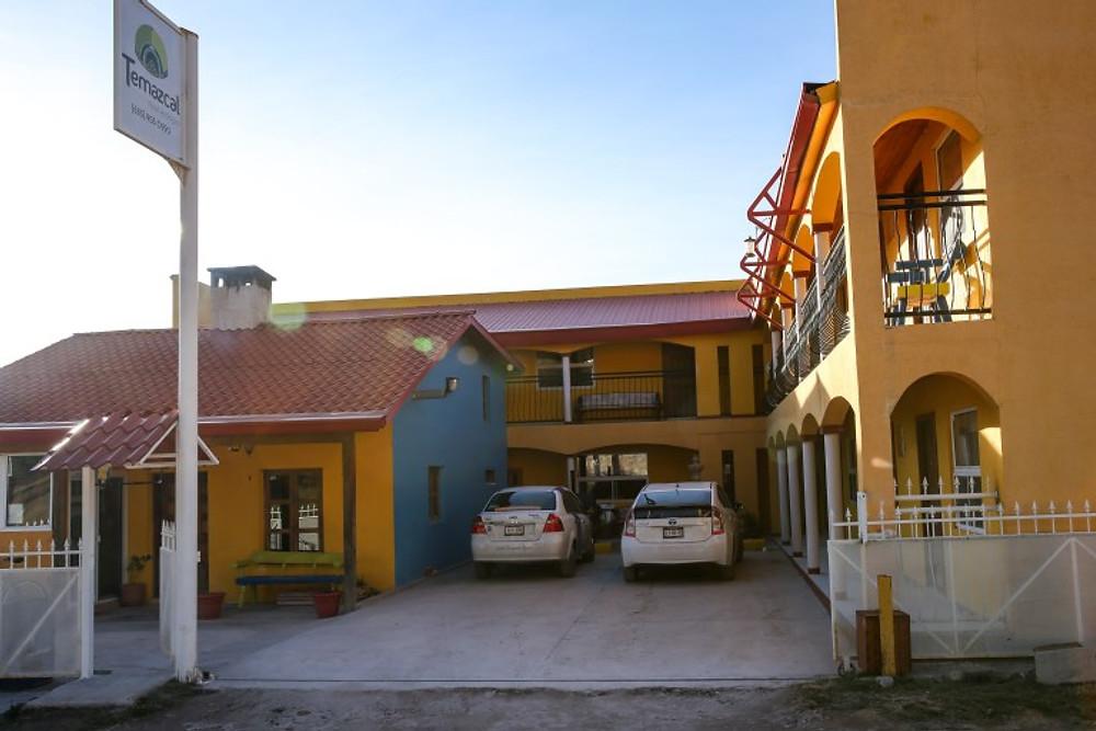 hotel-temescal-5