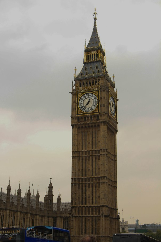 London (2 of 1)