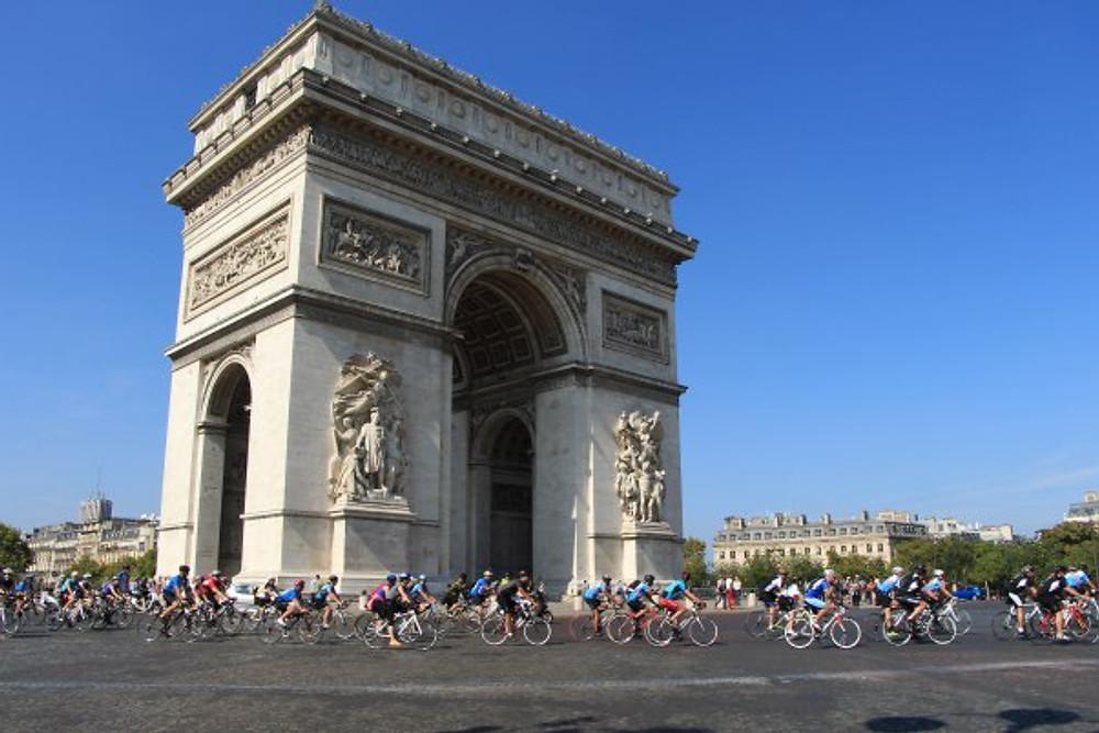 Paris (19 of 1)