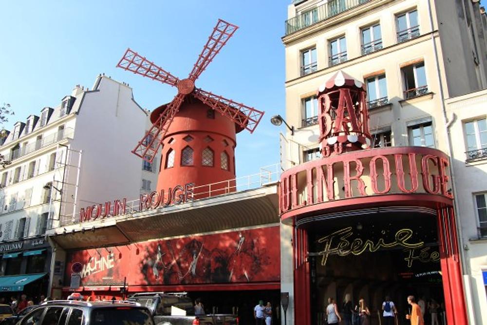 Paris (21 of 1)