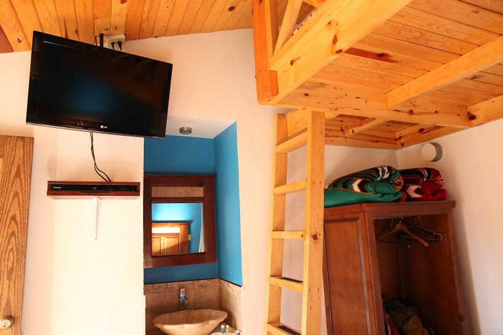 hotel-temescal-3
