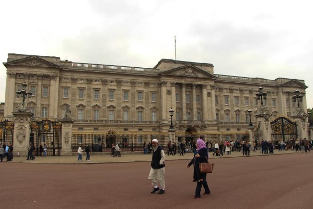 London (4 of 1)