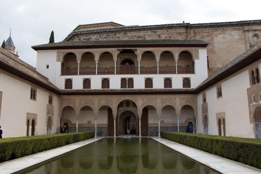 Granada-21