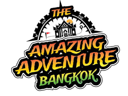 The Gastronomic Trail – The Amazing Adventure Bangkok