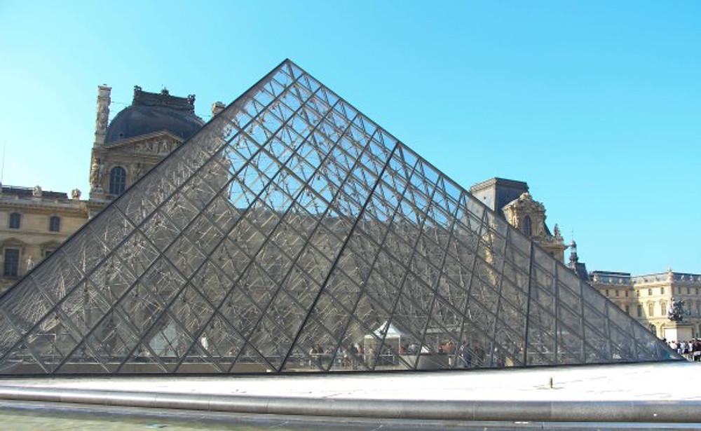 Paris (4 of 1)