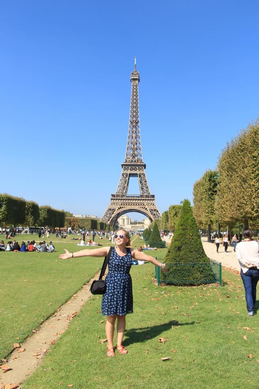 Paris (17 of 1)