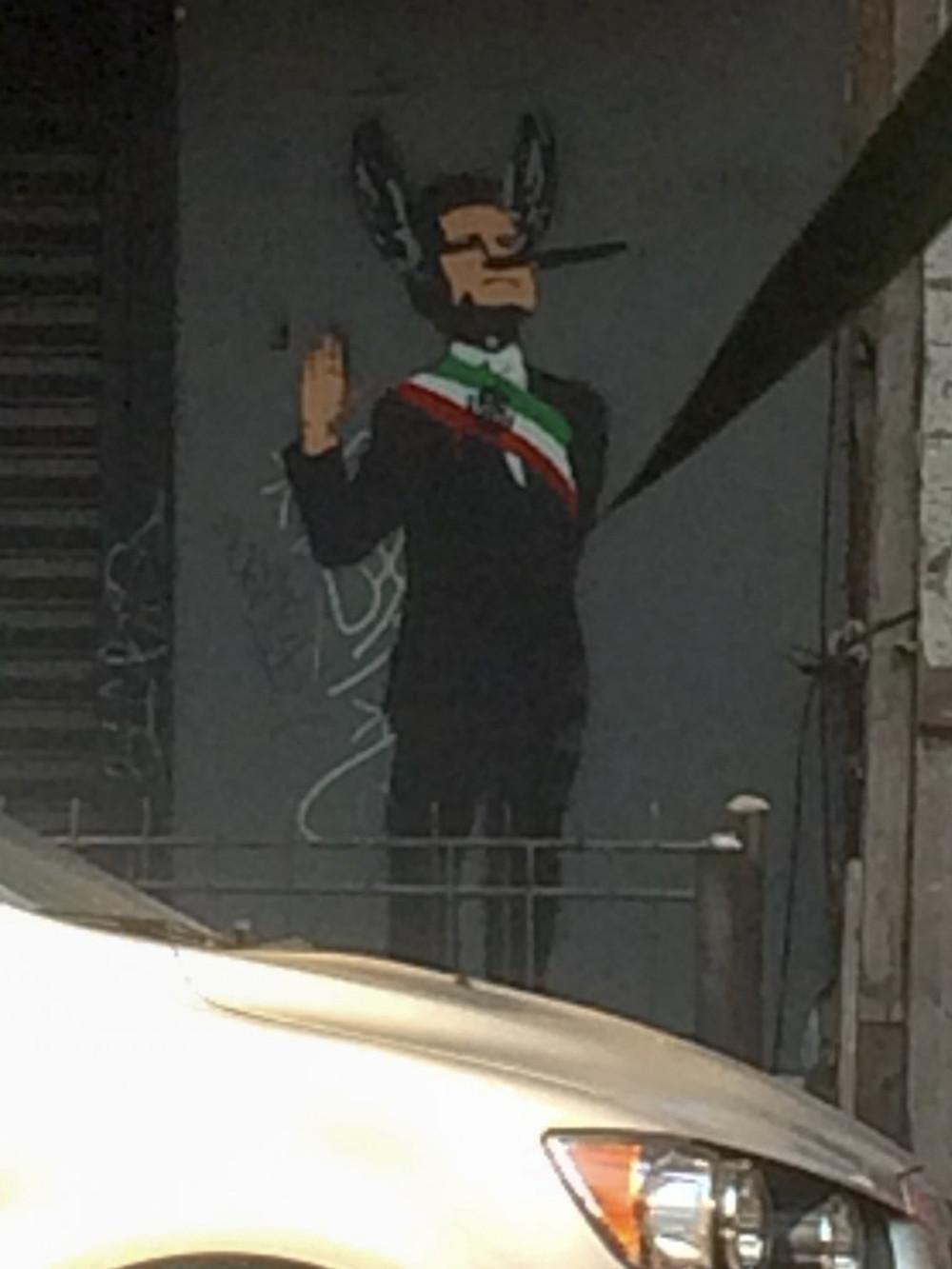 Mexico City-3