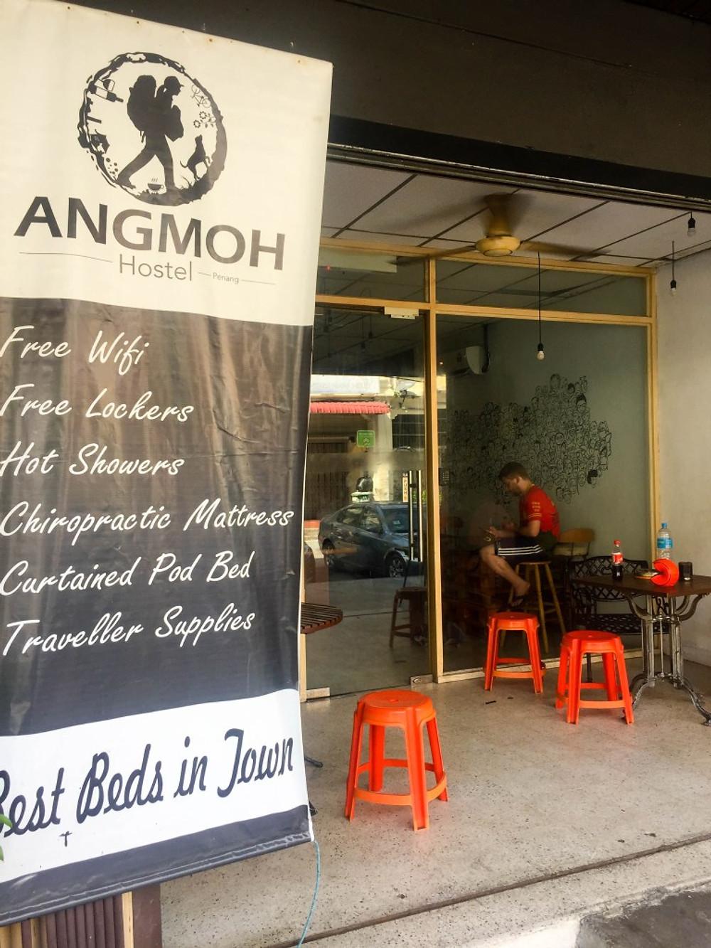 Angmoh-3