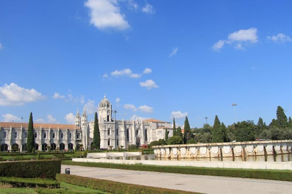 Lisbon-29