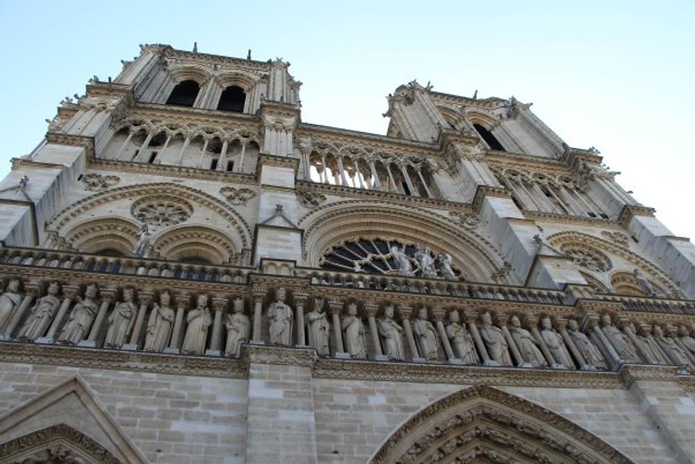 Paris (13 of 1)