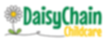 Daisychain_logo.png