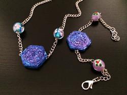 201610 Necklace and Bracelet combination 02