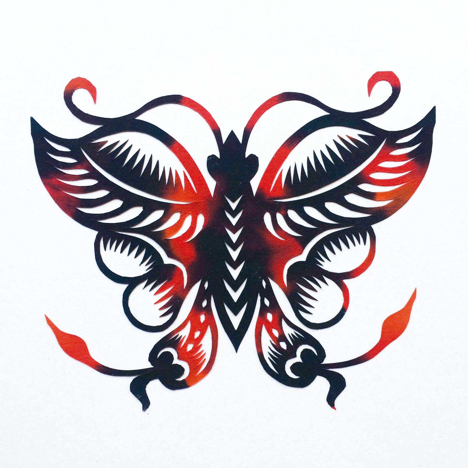 201703 Butterfly 06