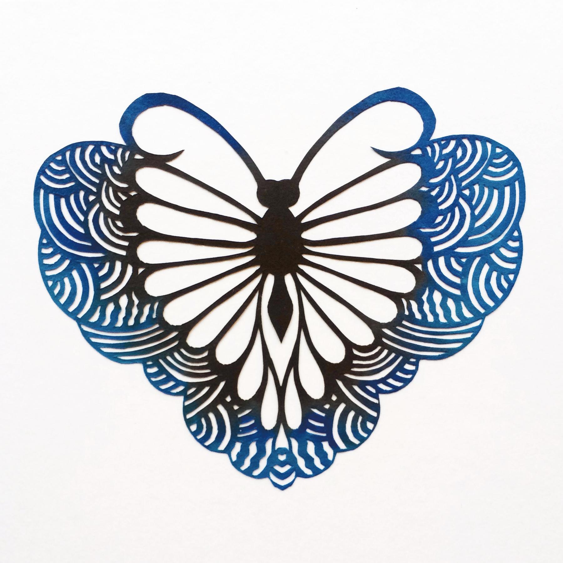 201703 Butterfly 04