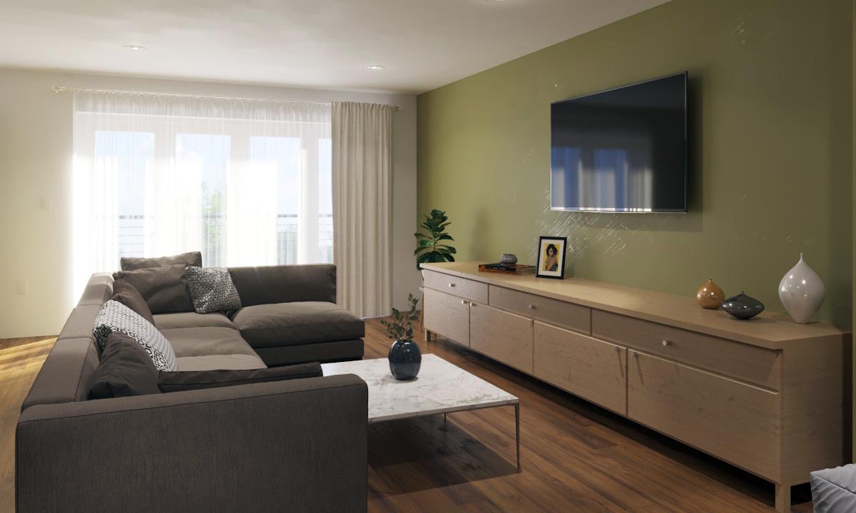 Carpenter_livingroom_view 2_19.10.08