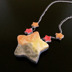 201610 Star Necklace 03