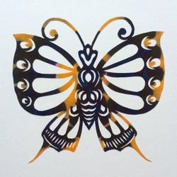 201703 Butterfly 08
