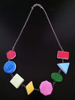 201610 Candy Necklace