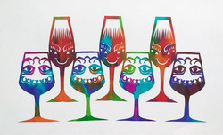 20180421 Wine Glasses 02
