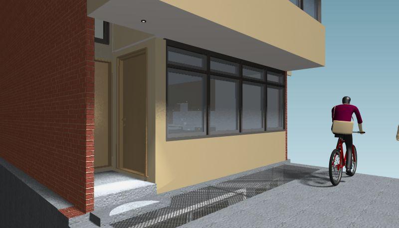 1519_Carpenter_Street_P07 curtainwall_03_30_15_front4.jpg