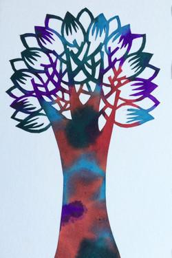201605 Tree 04
