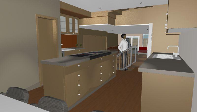 1519_Carpenter_Street_P07 curtainwall_03_09_15_kitchen1stflr2.jpg