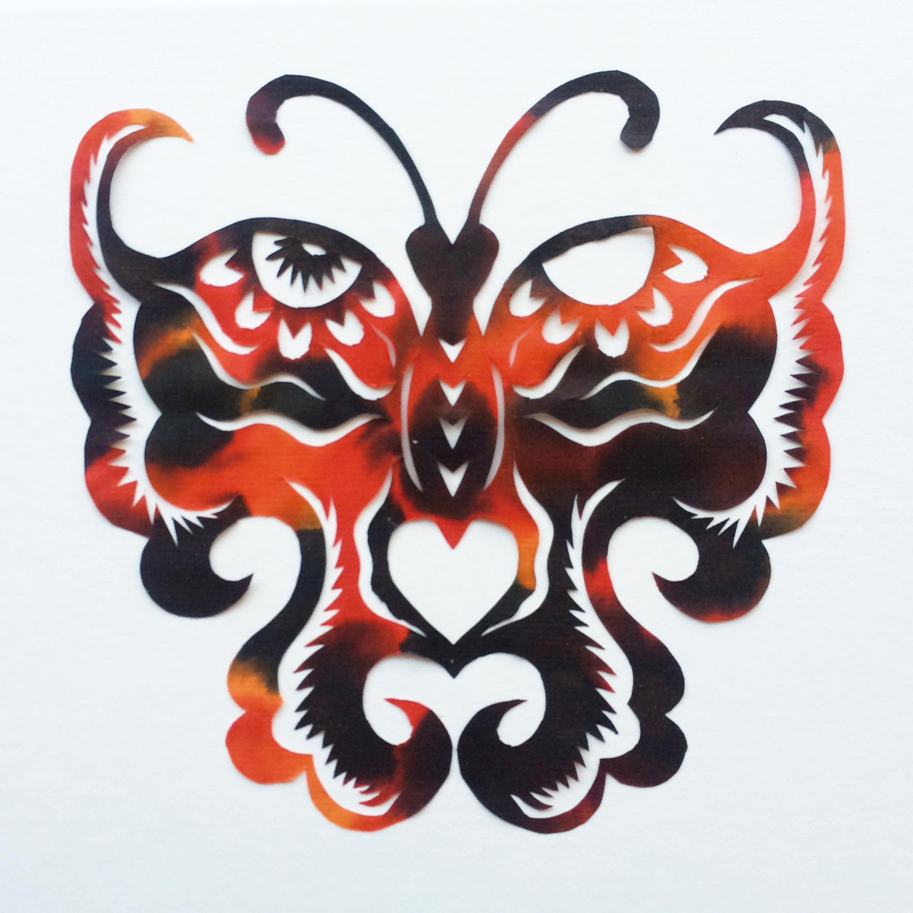 201703 Butterfly 38