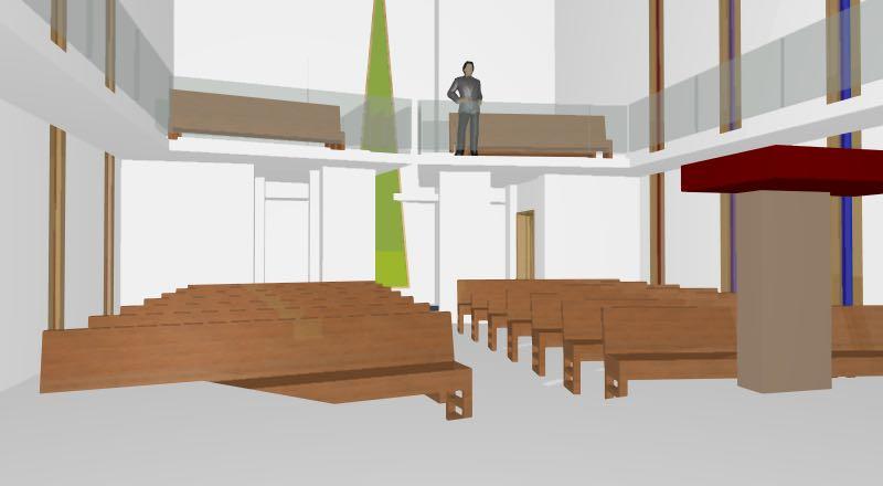 Minimalist Church v2 KS-5.jpg