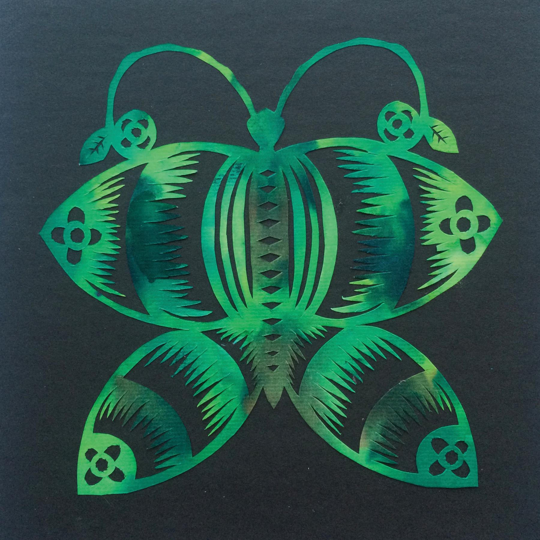 201703 Butterfly 30