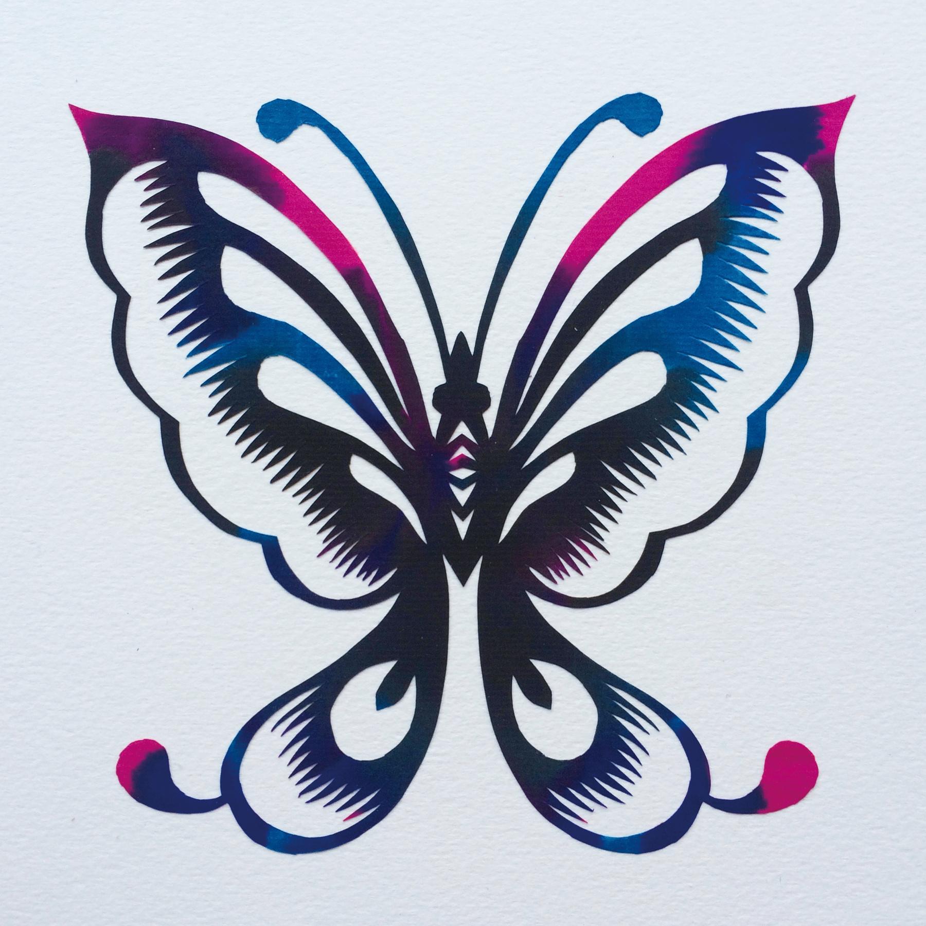 201703 Butterfly 09