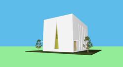 Minimalist Church v2 KS.jpg