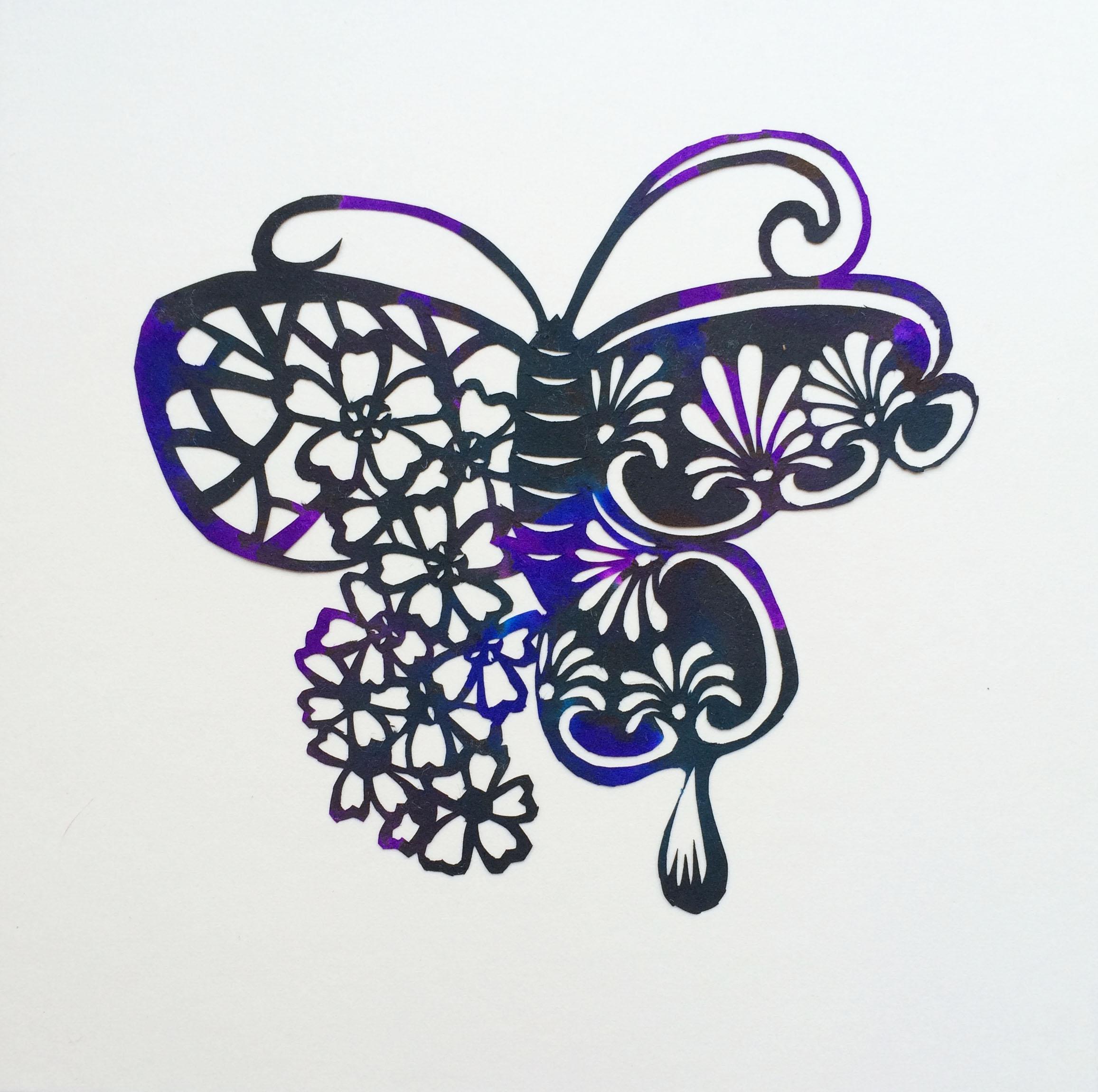 201609 Butterfly 02