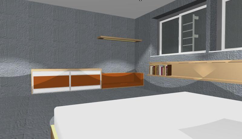 1519 CARPENTER 09.29 lower Front bedroom 2 .jpg